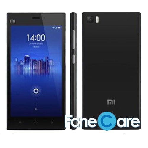 Thay pin Xiaomi Mi3 nhanh chong gia uu dai cam ket co xuat xu ro rang khi xu ly