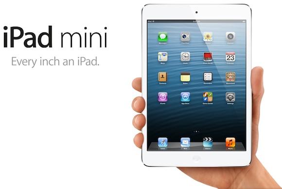 Thu vi voi qua trinh thay man hinh iPad mini 1 moi cua FoneCare muc gia re tai quan Hoan Kiem