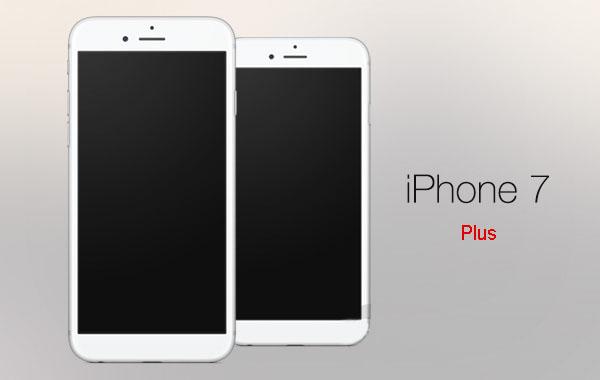 Dich vu mo khoa iCloud iPhone 7 lay lien chat luong tai Ha Noi Quan 10