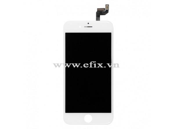 eFix thay man hinh iPhone 5 chinh hang gia re nhat TPHCM bao hanh chu dao