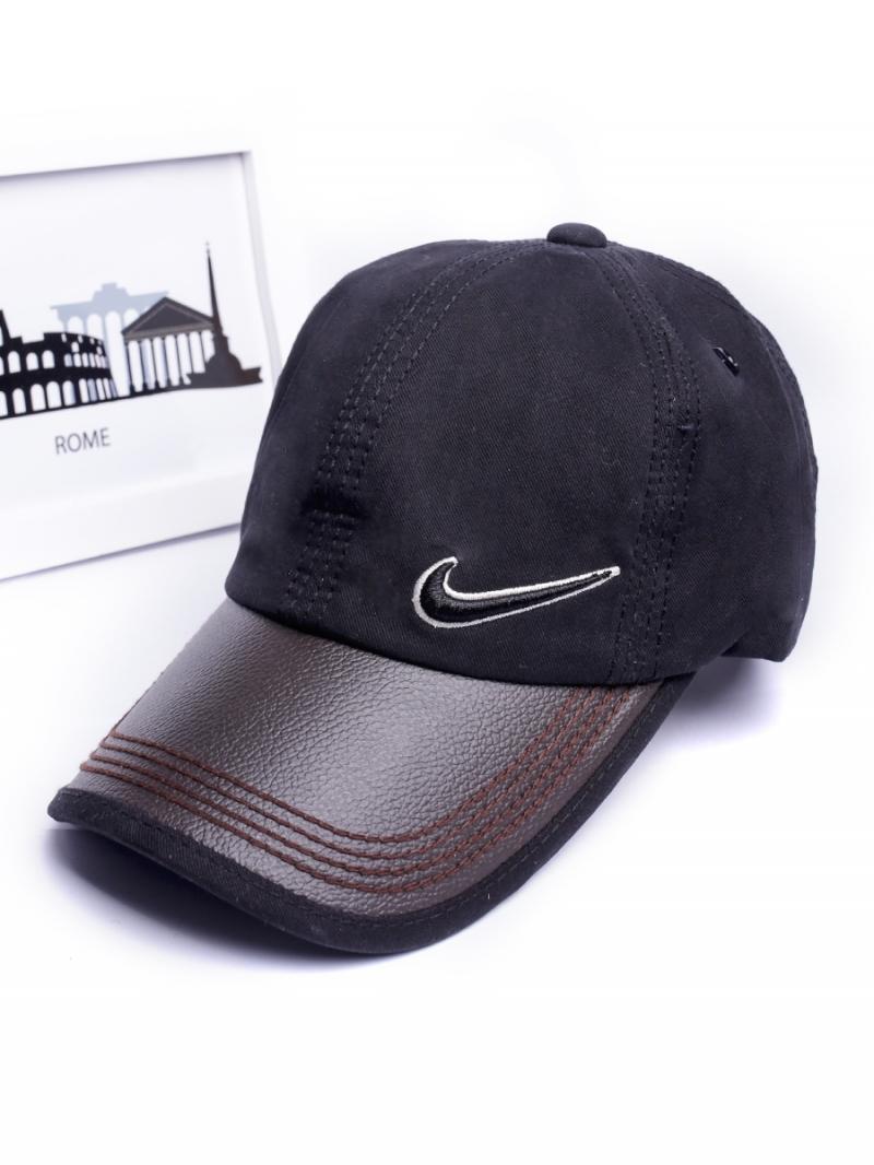 Non Nike Den N254