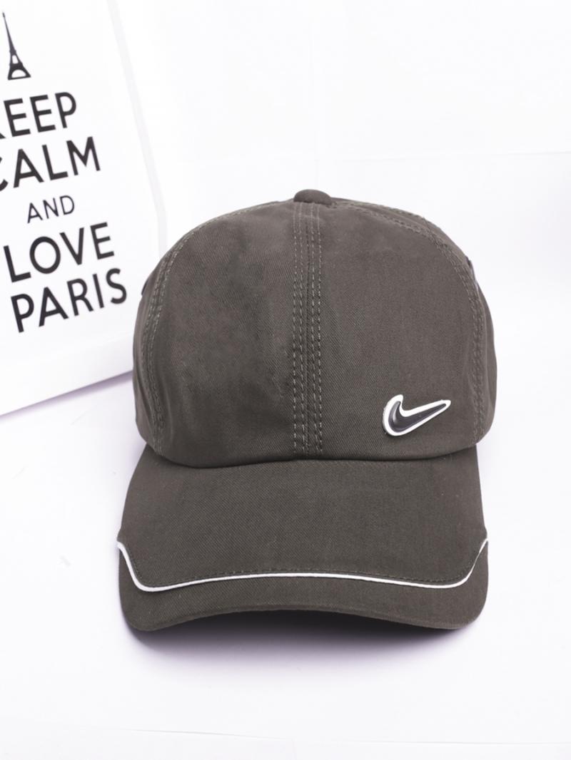 Non Nike Mau Reu N249