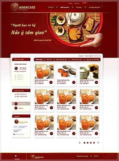 Tinh bao mat cua website ban hang online uy tin the nao