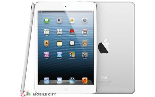 Tu van khac phuc iPad Air 1 co vien den dich vu thay man hinh iPad Air 1 so tien phai tra re