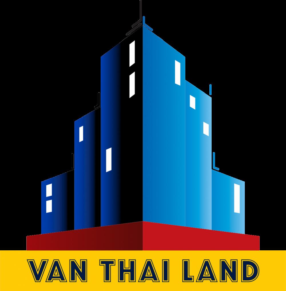 Van Thai Land va kinh nghiem phat trien BDS voi chuoi Topaz