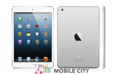 Goi phuc vu thay man hinh iPad 3 chinh hang luong tien re tai Sai Gon