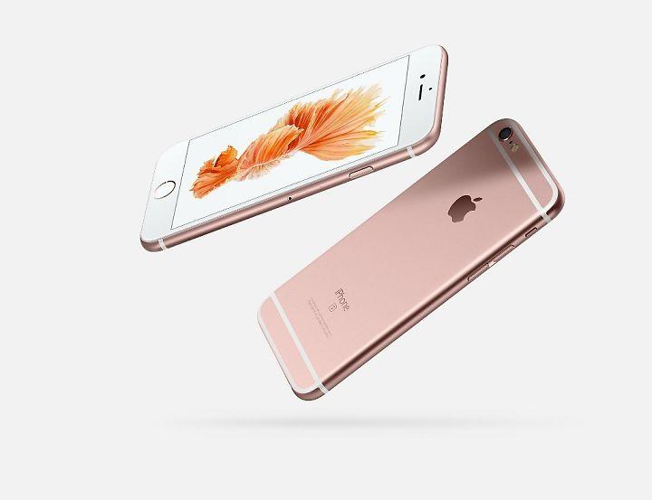 Cam ung ip 6 Iphone 6plus truc trac cua nguoi dung Viet