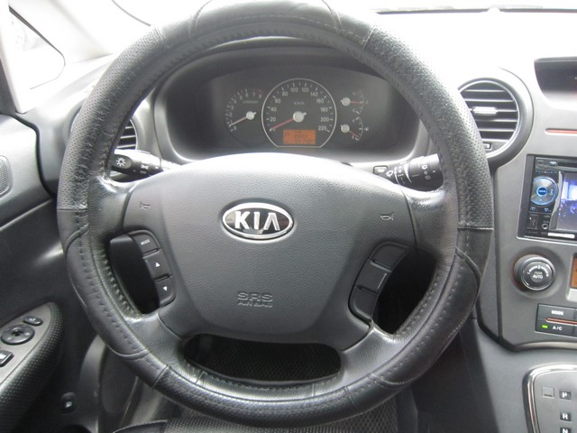 Ban xe Kia Carens 20AT 2012 475 trieu