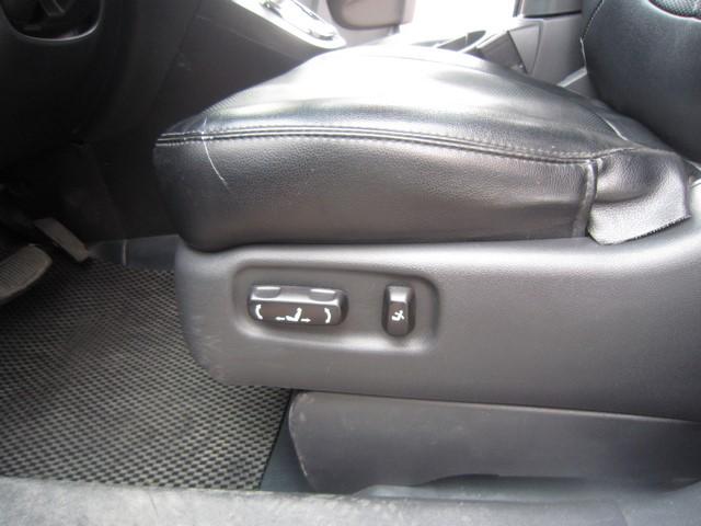 Ban xe Kia Carens 20AT 2012 475 trieu