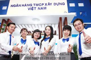 Chuyen May Mac Dong Phuc Ao So Mi