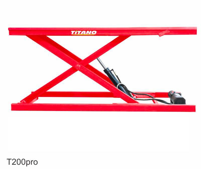 Cung cap ban nang xe may Tatino