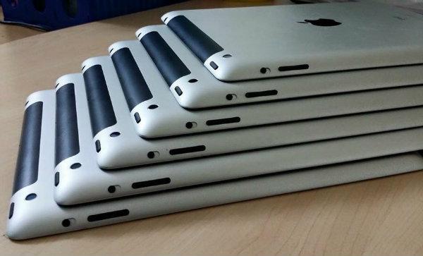 Dich vu thay Pin iPad Mini gia re co xuat xu ro rang o quan Hoang Mai Ha Noi