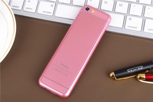Dien thoai Iphone X6 2016 mini