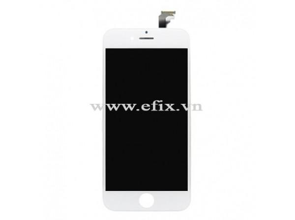 eFix chuyen thay man hinh iPhone 6 chinh hang uy tin gia re