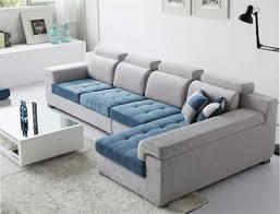 Nhung loai ghe sofa goc ben dep ua chuong nhat hien nay