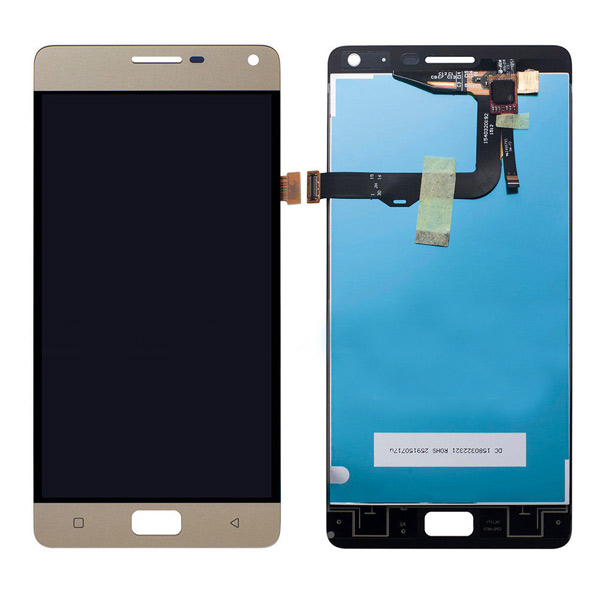 1 so buoc thay the cam ung Lenovo Vibe P1 Chat luong gia canh tranh nhat