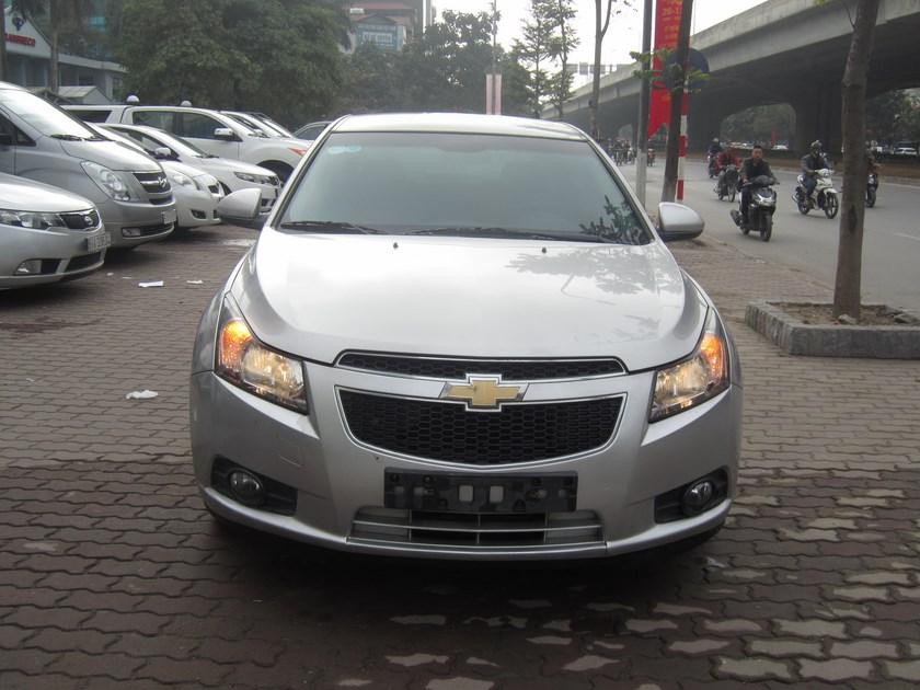 Cho thue xe tu lai 48 cho Tet Nguyen Dan 2017