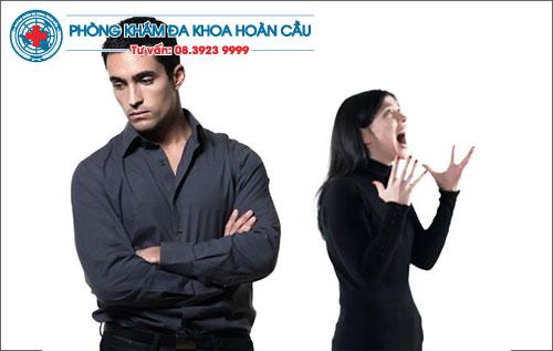 Cach chua roi loan cuong duong o canh may rau