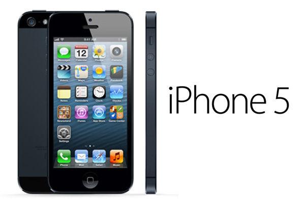 Dich vu thay the sua wifi iPhone 5C chuyen nghiep tai quan 2