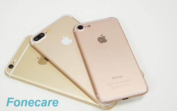 Goi giai phap sua wifi iPhone 7 plus uy tin lay lien lay ngay o quan