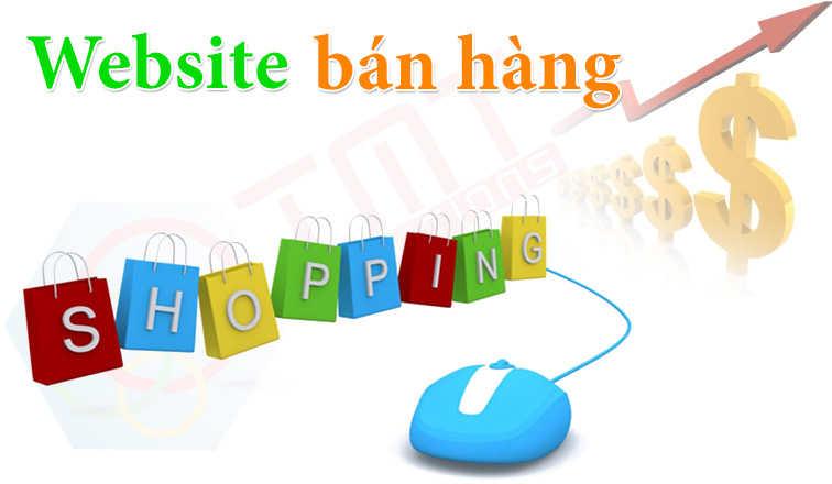 Kha nang kinh doanh tren website ban hang online co tot khong