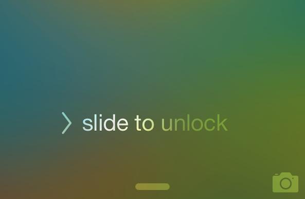 Ly do Apple go bo Activation Lock la gi