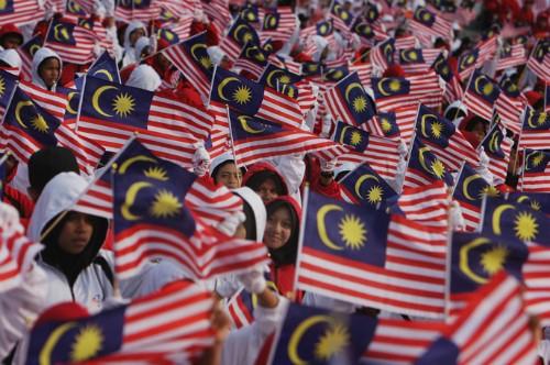 nhung su that thu vi ve Malaysia nen biet khi den