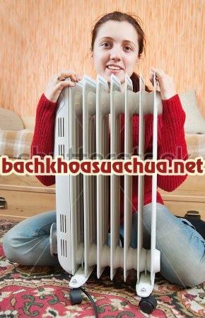 can sua chua may suoi dau tai nha goi 0974557043