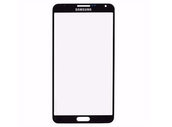 Tu van goi giai phap thay man hinh mat kinh Samsung A3 gia re cua MobileCity gia re o quan Dong Da