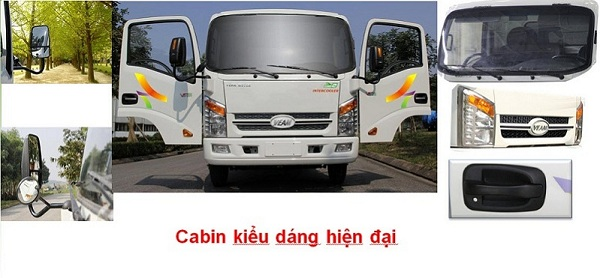 veam 2 tan Xe tai veamTai Veam VT2002 21 tanxe veam veam vt200 xe veam 2 tan ban xe veam 2