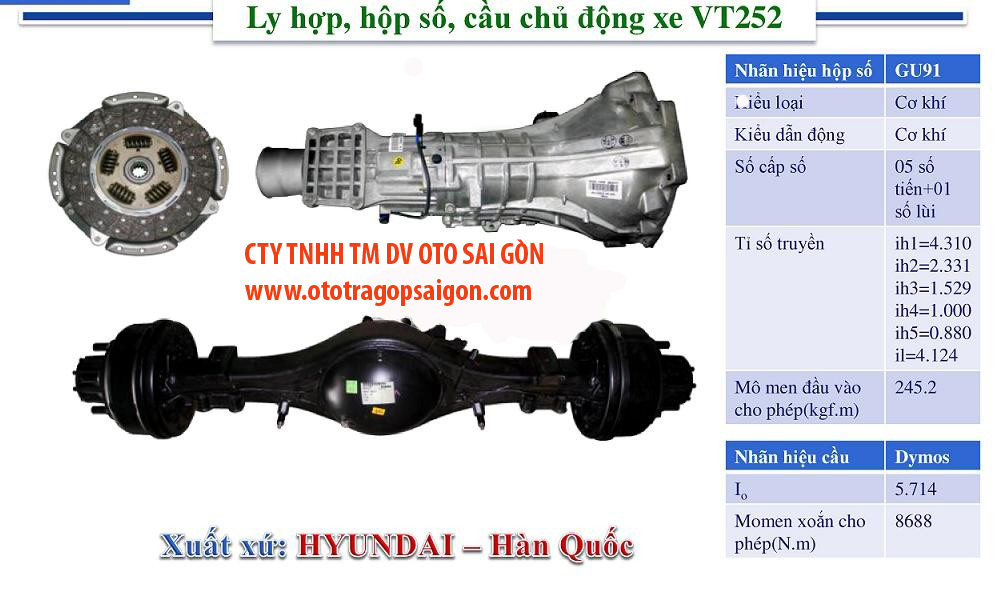XE TAI VEAM 2T4 GIA XE VEAM VT2521 TAI VEAM VT2521XE TAI XE TAI VEAM BAN XE TAI VEAM VT252