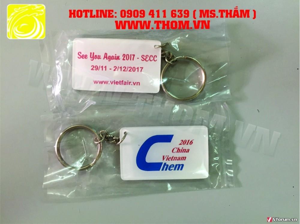 Xuong chuyen san xuat moc khoa truong lop lam qua tang quang cao doanh nghiep gia re 0909411639