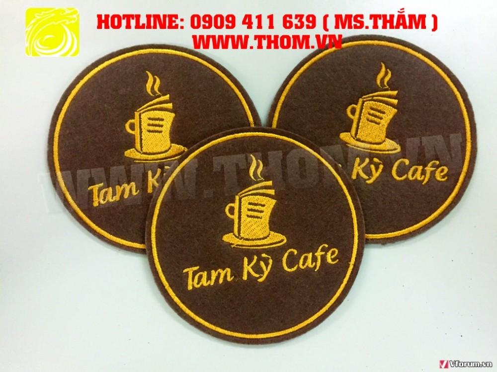 Xuong san xuat Lot Ly in logo quang cao lam qua tang doanh nghiep gia re 0909411639