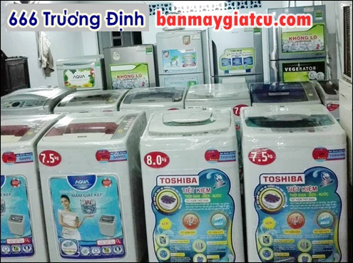 tu cap dong sanaky 300 lit gia re 666 Truong Dinh