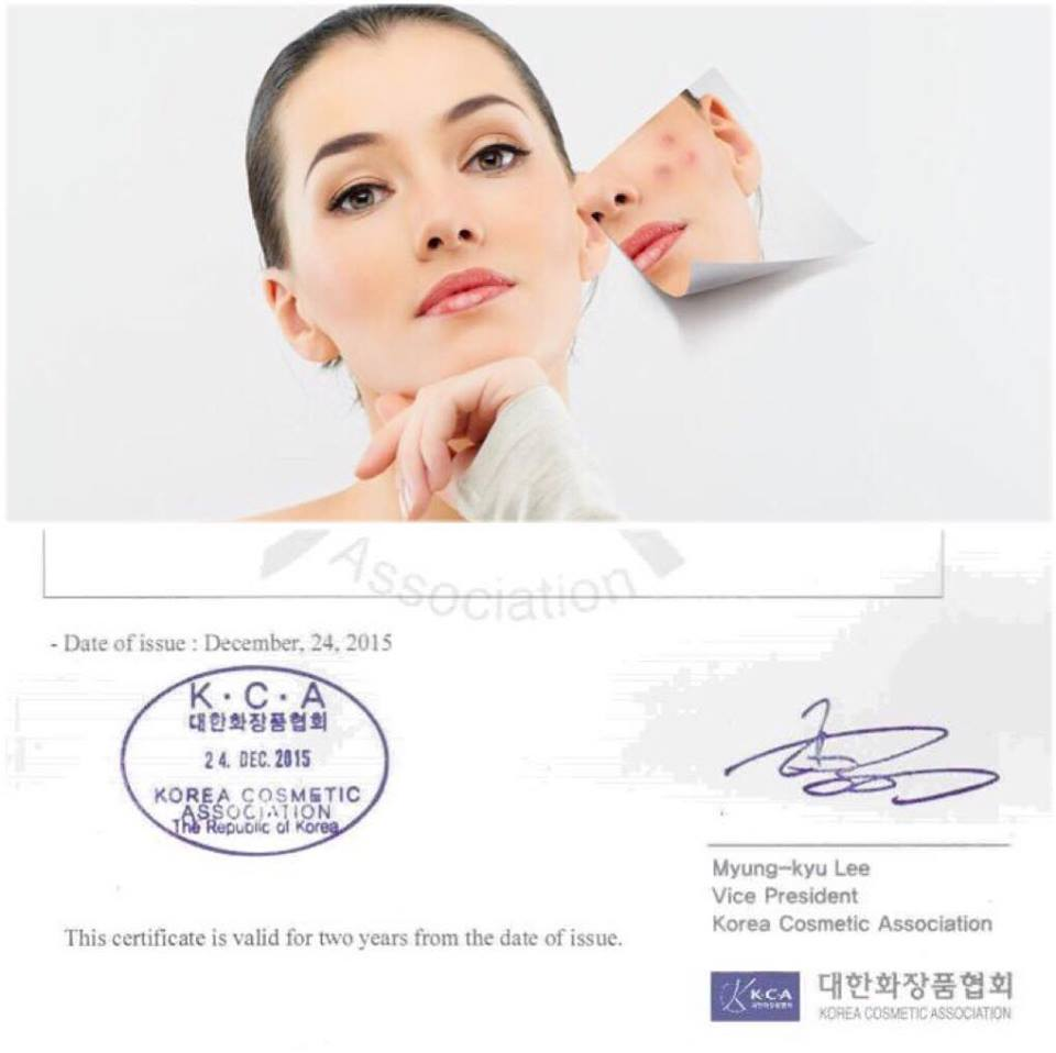 Tuyen Cong Tac Vien Online Hoa Hong Cao Chi Can Post Bai Thuong Xuyen