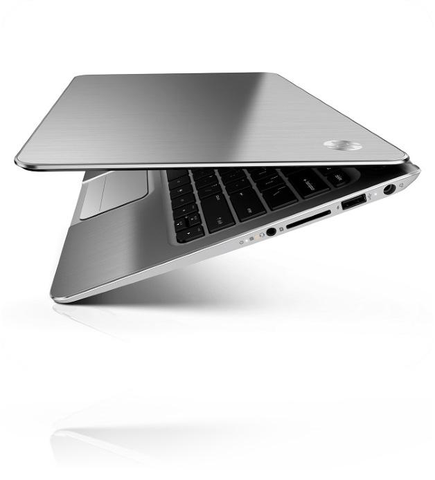 Laptop HP Envy 13 ab011TU Z4Q37PA sieu mong nhe