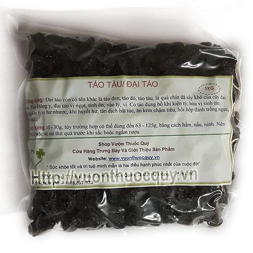 Dia Chi Ban Tao Tau Den Uy Tin