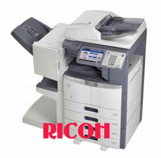 May photocopy ricoh gia tot gia re